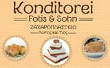 Konditorei Fotis & Sohn