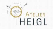 Atelier HEIGL - Uhrmachermeister Goldschmied