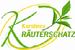 Tirol SILZ Mittelschule am 18.2   um 19.00 Vortrag über altbewährte Hausmittel in der kalten Zeit Eintritt frei