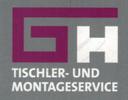 GH Tischler- und Montageservice Geisler Herbert