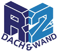Robert Reiter Dachdecker & Spengler GmbH
