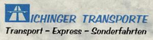 Aichinger Transporte