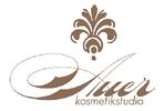 Auer Kosmetikstudio