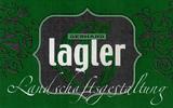 Gerhard Lagler Landschaftsgestaltung