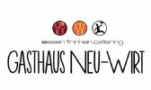 Gasthaus NEU-WIRT