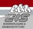 Studio Eis GmbH