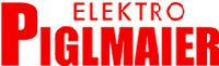 Elektro Piglmaier