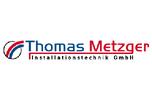 Thomas Metzger Installationstechnik GmbH