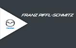 Mazda Piffl-Schmitz