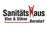Sanitätshaus Kloc & Söhne