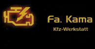 Kama Kfz-Werkstatt