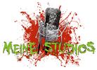 Meine Studios - Michael Empfelseder