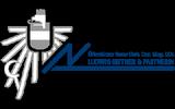 Öffentlicher Notar - Univ. Doz. Mag. DDR. Ludwig Bittner & Partnerin
