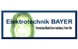 Elektrotechnik Bayer