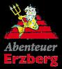 Abenteuer Erzberg