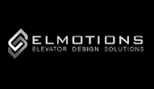 ELMOTIONS GMBH - ELEVATOR DESIGN SOLUTIONS