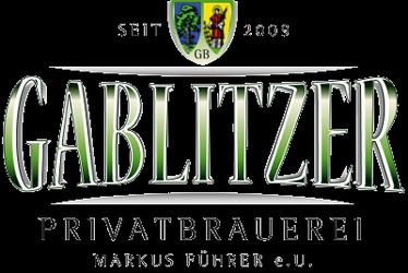 Gablitzer Privatbrauerei Markus Führer