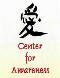 Center for Awareness - Mag. Ursula Pointinger - YOGA, ENERGETIK, PSYCHOLOGISCHE BERATUNG