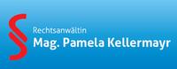 Mag. Pamela Kellermayr - Rechtsanwältin