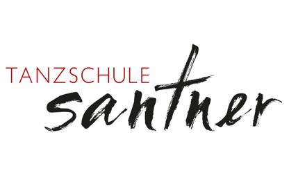 Tanzschule Santner - Ihre Tanzschule in Wels