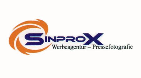 """SINPROX WERBEAGENTUR - PRESSEFOTOGRAFIE - EVENTFOTOGRAFIE """"Partyshooters"""""""