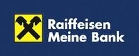 Raiffeisenbank Micheldorf
