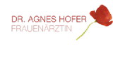 Ärztezentrum (Ordination Dr. Agnes Hofer)