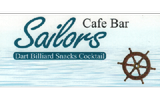 Sailors Cafe Bar