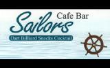Sailors Cafe Bar