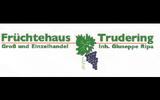 Früchtehaus Trudering