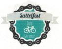 Sattelfest - Deine Radwerkstatt