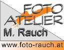 Foto Atelier M. Rauch