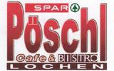 SPAR Pöschl - Cafe & Bistro Getränkeservice