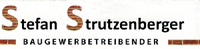 Stefan Strutzenberger