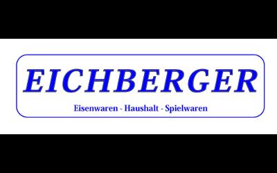 Eichberger - Eisenwaren-Haushalt-Spielwaren