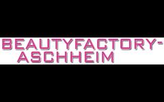 Beautyfactory-Aschheim