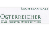 Rechtsanwalt Österreicher
