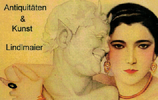 Antiquitäten An & Verkauf - Lindlmaier