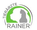 Tierärzte Rainer