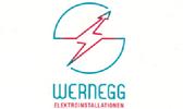Wernegg - Elektroinstallationen