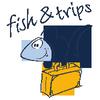 fish & trips gmbh (fish & trips gmbh Reisebüro)