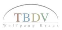 Versicherungsbüro Kraus TBDV