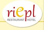Hotel Restaurant Riepl