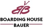 Boarding House Bauer
