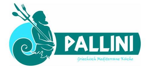 Restaurant Pallini