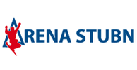 Arena Stubn