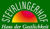 Steyrlinger Hof Restaurant - Gasthof Fam. Kerschbaumer