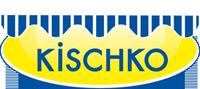 Kischko Raumausstattung und Polsterungen