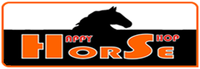 Happy Horse Shop (HAPPY HORSE SHOP | A*P*RANCH | Petra Stockinger)