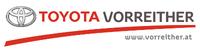 Toyota Vorreither